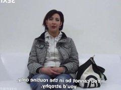 sexix.net - 18900-czechcasting czechav ep 301 400 part 4 auditions czech with english subtitles 2012