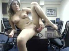 exposedcamgirl.com - Sexy Web Cam Girl (55)