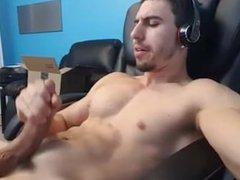 Do you like my Big Dick?