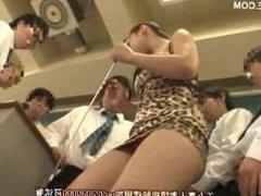 horny teacher seduce student 07
