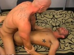 Large porn black gay suck black uncut dick Boss Mitch Vaughn hasn't had a