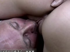 Xxx guys old and young boys But alas, the gal is hopeless at the game -