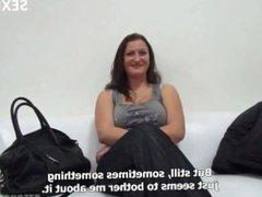 sexix.net - 19416-czechcasting czechav ep 301 400 part 4 auditions czech with english subtitles 2012