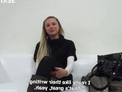 sexix.net - 19421-czechcasting czechav ep 301 400 part 4 auditions czech with english subtitles 2012