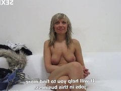 sexix.net - 19418-czechcasting czechav ep 301 400 part 4 auditions czech with english subtitles 2012