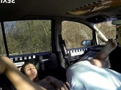 sexix.net - 19460-czechtaxi siterip 720p aac mp4 wmv-czech-taxi-21-1280x720-2000kbps.wmv