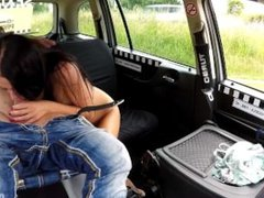 sexix.net - 19457-czechtaxi siterip 720p aac mp4 wmv-czech-taxi-30-1280x720.mp4