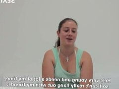 sexix.net - 19487-czechcasting czechav ep 301 400 part 4 auditions czech with english subtitles 2012
