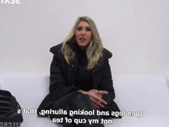 sexix.net - 19637-czechcasting czechav ep 301 400 part 4 auditions czech with english subtitles 2012
