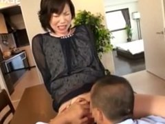 sexix.net - 19960-embz 043 shooting for the first time beautiful mature wife that continued to be two hours non stop