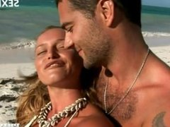 sexix.net - 19971-anal honeymoon in the tropics private xxx hd webrip 1080p