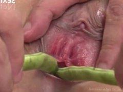 sexix.net - 20369-jav uncensored hd tokyo hot n1080 ruka mihoshi-[thz.la]n1080_hd.wmv