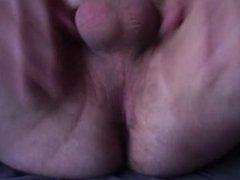 ass tease, spankinh- Steviecree