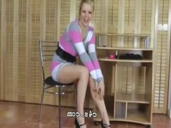 Boss - Employee at clips4sale.com