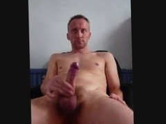 jerkoff on cam #5