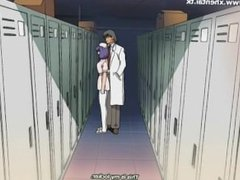 Doctor eater nurses - hentai 3