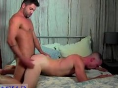 Black men hairy uncut dicks movies or movies A Fellow Guest Takes