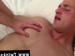 Hung and hairy naked boys fucking gay With the air ample with smoke the 2
