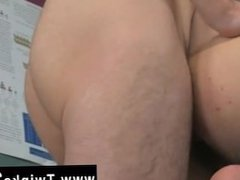 Mobile site gay twink porn pissing gallery Sometimes this crazy teacher