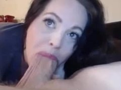 nice girl Webcam Chat from www.freecams666.net