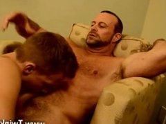 Young hairy uncut boys fucking each other gay porn Thankfully, muscle
