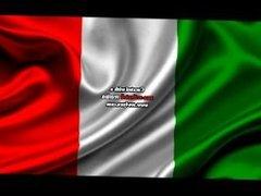 ITALY FILM 45677700432R