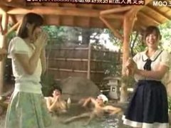 play game lose and gf fucked by other man 02