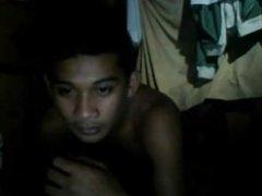 pinoy cj kasama ang jowa