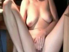 Hot Babe Fucked