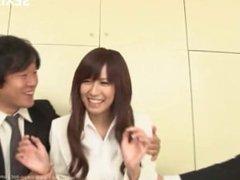 sexix.net - 20541-tokyo hot n0705 akimoto nozomi jav uncensored-3xplanet-tokyo-hot-n705.mp4