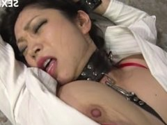 sexix.net - 20741-jav uncensored mondo64 173 miki kanzaki-173_5.mp4