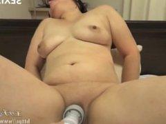 sexix.net - 20760-jav uncensored h0930 ori1268 namie nakahama-whole_hd1.wmv