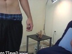 Gay men sex in locker rooms Moving at a fast pace he pulverized Danny