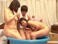 sexix.net - 21639-rct 720 ruri saijo honda riko hoshino hibiki jav censored