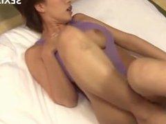 sexix.net - 21637-rct 720 ruri saijo honda riko hoshino hibiki jav censored
