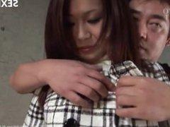 sexix.net - 21686-tokyo hot n0508 satoko yamaguchi jav uncensored