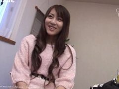 sexix.net - 21693-tokyo hot n0513 shiori mano jav uncensored-3xplanet_n0513_shiori_mano_ue_n.mp4