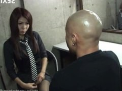 sexix.net - 21915-tokyo hot n0507 yui wakana jav uncensored-3xplanet-n0507_yui_wakana_ft_n.mp4