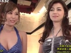 sexix.net - 21960-hey 021 maki hojo ashakiri hikari yokoyama mirei jav uncensored