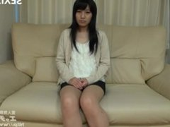 sexix.net - 22574-h4610 ori1207 noa asafuji jav uncensored-3xplanet_ori1207-FHD-whole_hd1.wmv