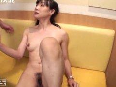 sexix.net - 22703-jav uncensored heyzo 0638 miho wakabayashi-heyzo_hd_0638_full.mp4