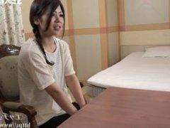 sexix.net - 22755-jav uncensored h0930 ori1133 yasuko takebe-whole_hd1.wmv