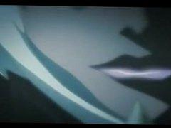 Angel Blade Punish EP 1