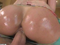 Kendra Lust Compilation