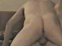 Big Cock Rough Fucks Bottom Bareback