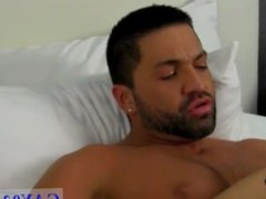 Young guy deep throat old man on chair porn This strength bottom