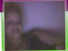Australian Girl Webcam Sex - Cam77.net