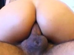 Mature from SEXDATEMILF.COM Redhead Black Stockings Pussy And Ass