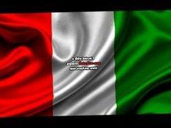 ITALY FILM 2754545433pt2F