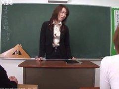 sexix.net - 23014-tokyo hot n0503 misato sakurai jav uncensored
